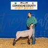 SPC18_Comanche_0442