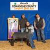SPC18_Comanche_0443