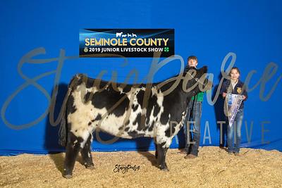 SPC19_Seminole_29717