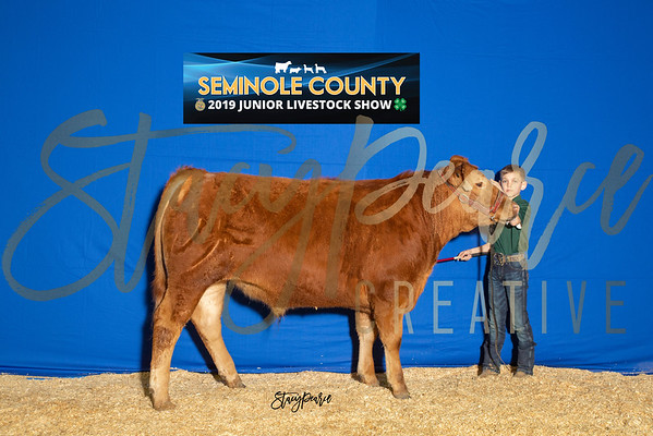 SPC19_Seminole_29690