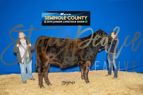 SPC19_Seminole_29711