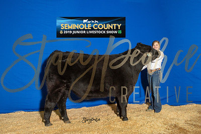SPC19_Seminole_29680