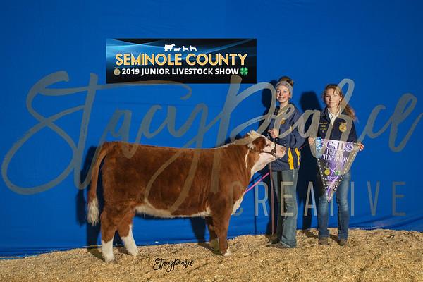 SPC19_Seminole_29733