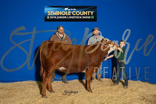 SPC19_Seminole_29740