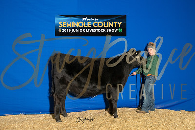 SPC19_Seminole_29691