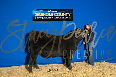 SPC19_Seminole_29683