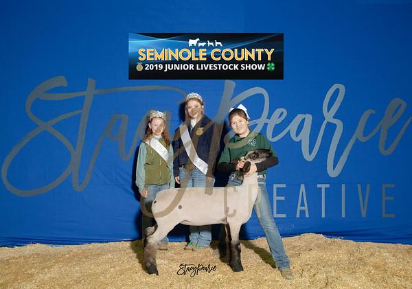 SPC19_Seminole_29662