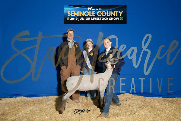 SPC19_Seminole_29654