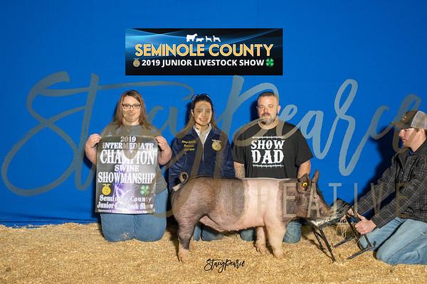 SPC19_Seminole_20005