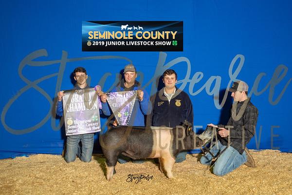 SPC19_Seminole_20027