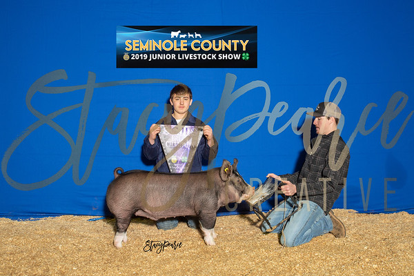 SPC19_Seminole_20018