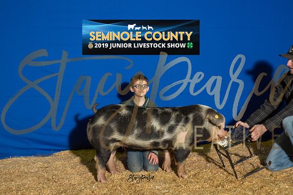 SPC19_Seminole_29905