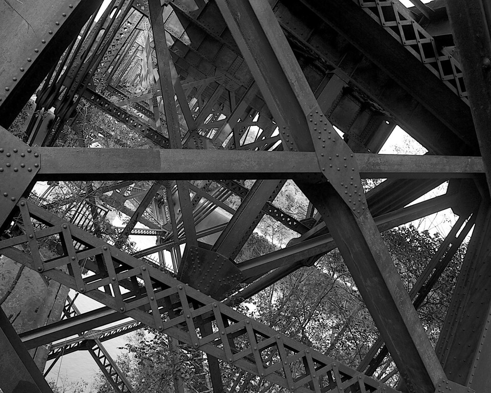 BridgeTrestle2