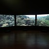 Tomorrow is an Island, as Inland, a sin land, NTU ADM Gallery Singapore