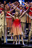 4APR2013 Revolution Show Choir Nationals :