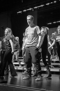 LSC BR Rehearsal 14MAR2013 -39