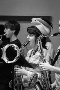 LSC BR Rehearsal 14MAR2013 -33