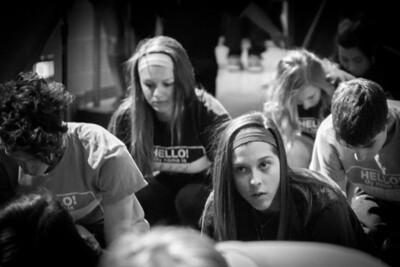 LSC BR Rehearsal 14MAR2013 -26