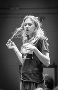 LSC BR Rehearsal 14MAR2013 -9