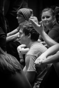 LSC BR Rehearsal 14MAR2013 -5