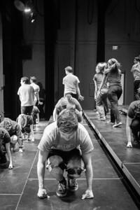 LSC BR Rehearsal 14MAR2013 -24
