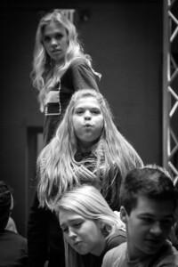 LSC BR Rehearsal 14MAR2013 -8