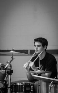 LSC BR Rehearsal 14MAR2013 -21