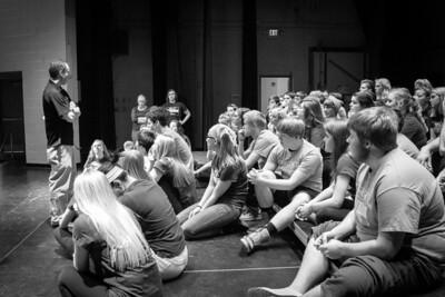 LSC BR Rehearsal 14MAR2013 -19