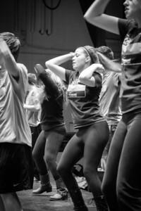 LSC BR Rehearsal 14MAR2013 -37