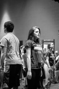 LSC BR Rehearsal 14MAR2013 -35