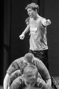 LSC BR Rehearsal 14MAR2013 -25