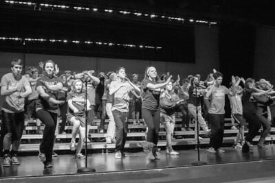 LSC BR Rehearsal 14MAR2013 -47