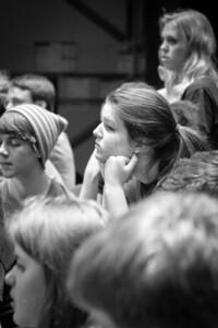 LSC BR Rehearsal 14MAR2013 -20