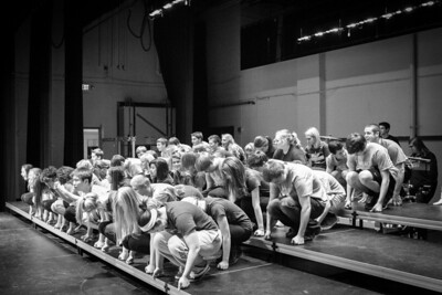 LSC BR Rehearsal 14MAR2013 -29