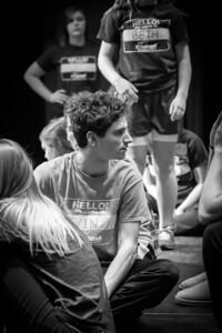 LSC BR Rehearsal 14MAR2013 -3
