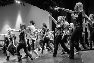 LSC BR Rehearsal 14MAR2013 -36
