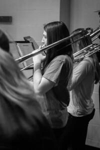 LSC BR Rehearsal 14MAR2013 -34