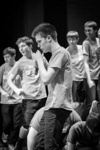 LSC BR Rehearsal 14MAR2013 -31