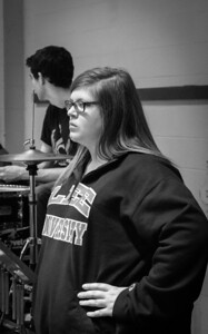 LSC BR Rehearsal 14MAR2013 -14