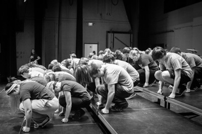 LSC BR Rehearsal 14MAR2013 -23