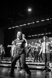 LSC BR Rehearsal 14MAR2013 -40