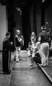 LSC BR Rehearsal 14MAR2013 -1