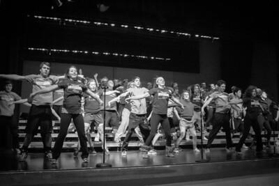LSC BR Rehearsal 14MAR2013 -48
