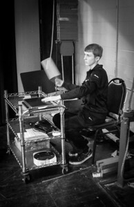 LSC BR Rehearsal 14MAR2013 -15