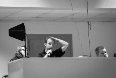 LSC BR Rehearsal 14MAR2013 -41