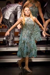 LSC Rehearsal 28JAN2013 -28