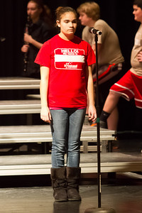 LSC Rehearsal 28JAN2013 -10