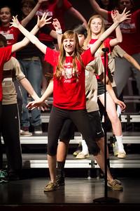 LSC Rehearsal 28JAN2013 -5