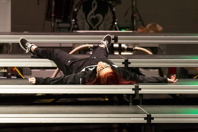 LSC Rehearsal 28JAN2013 -19