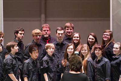 LSC Rehearsal 28JAN2013 -14